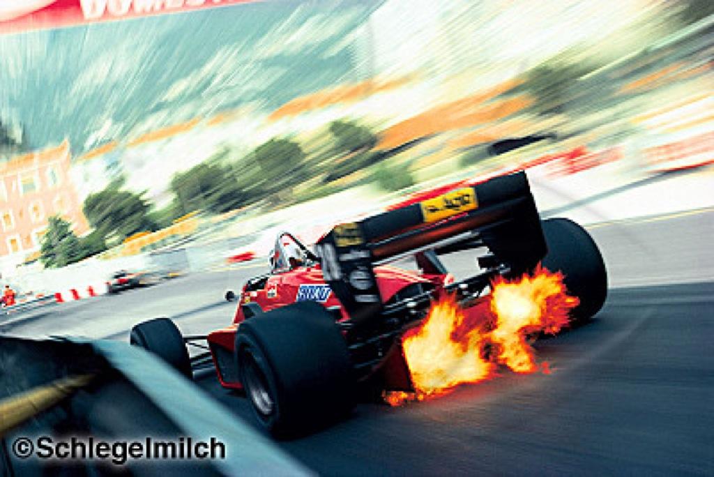 Stefan Johansson Ferrari F1 Monaco GP 1985.jpg