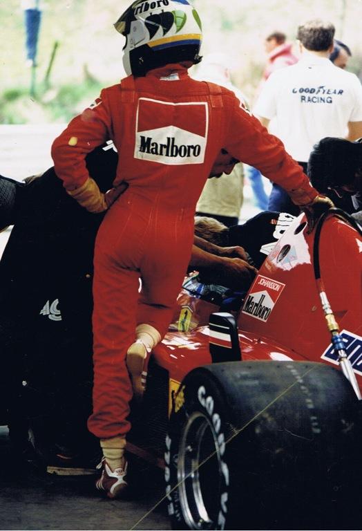 Stefan Johansson Ferrari F1.jpg
