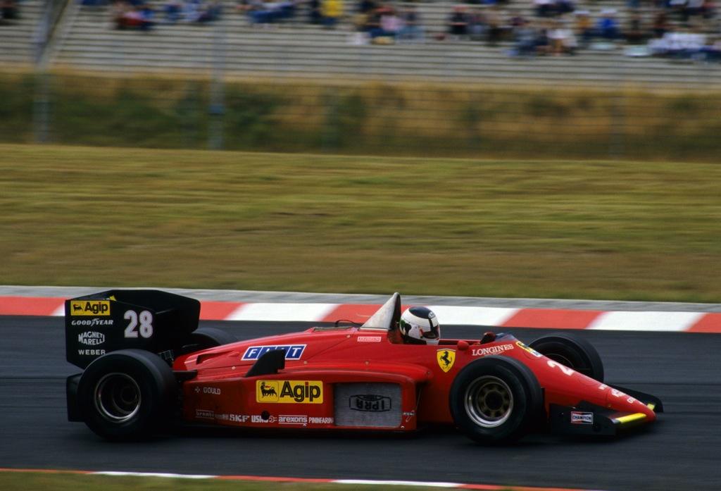 STEFAN JOHANSSON(Ferrari-1985)Nürburgring-2.jpg
