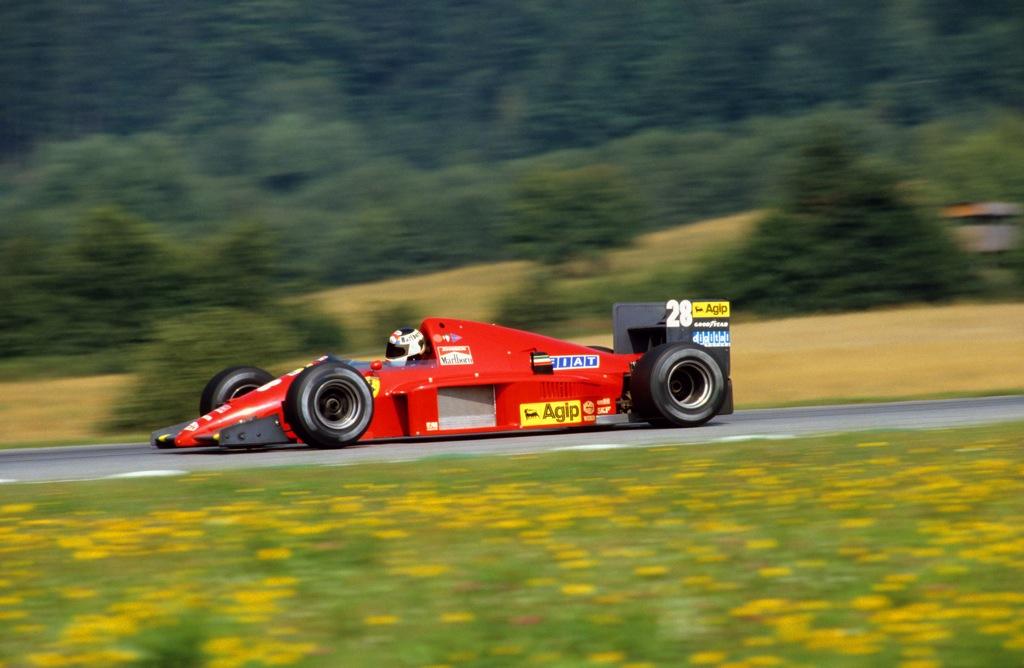 Stefan JOHANSSON(Ferrari-1986)zeltweg.jpg