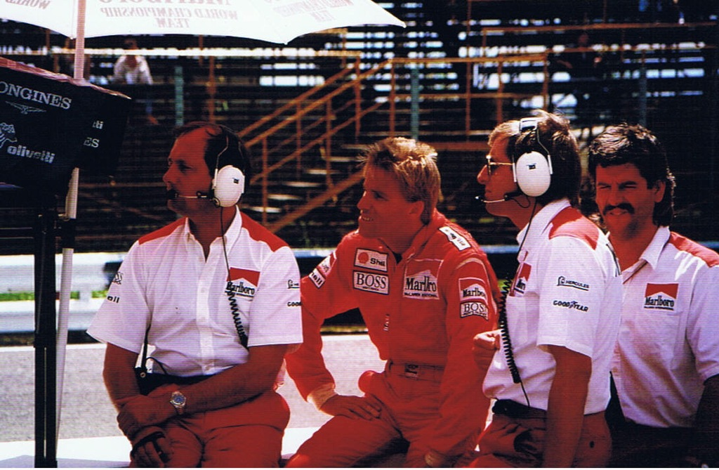 Ron Dennis,Stefan Johansson,Tim Wright,Neil Trundle.jpg