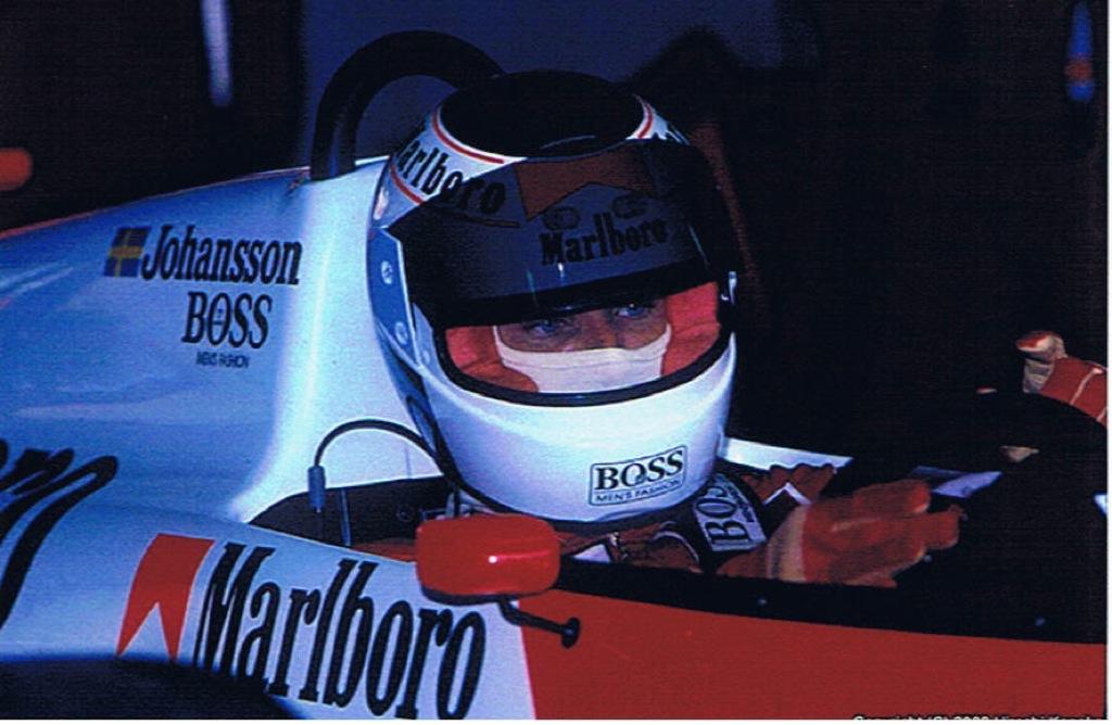 Stefan Johansson McLaren MP4 1987.jpg