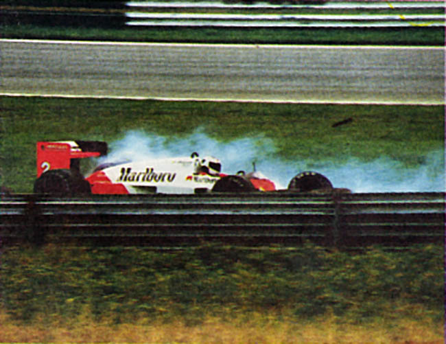 Stefan vs Deer Austrian GP (1987) 3.jpg