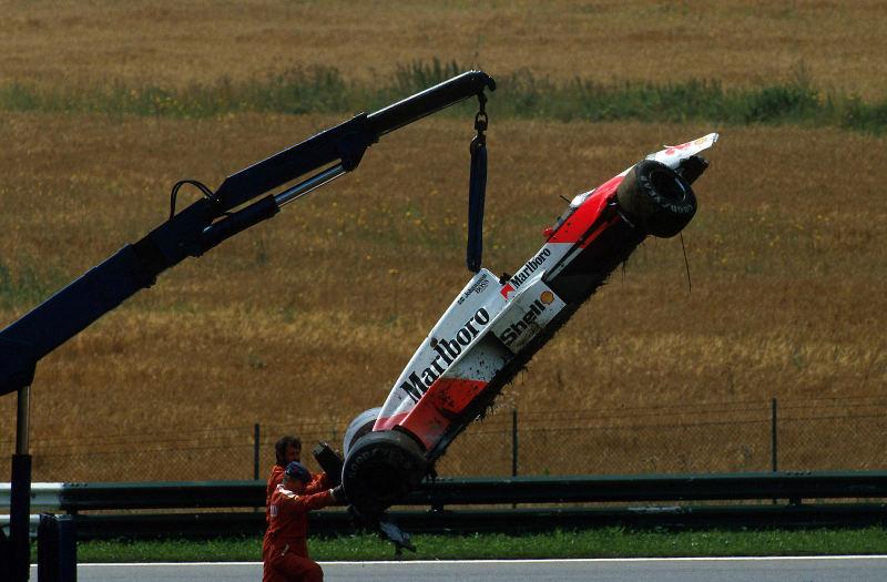 Stefan vs Deer Austrian GP (1987) 5.jpg