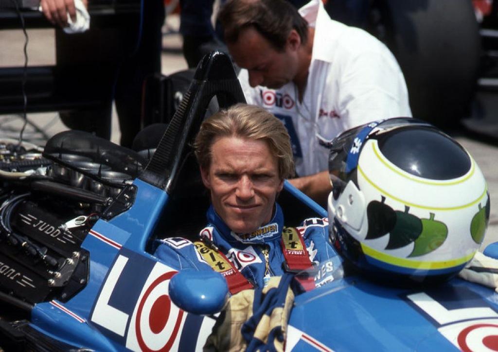 Stefan Johansson Ligier F1.jpg