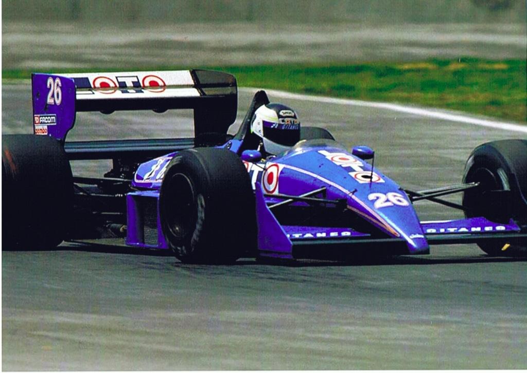 Stefan Johansson Ligier2.jpg
