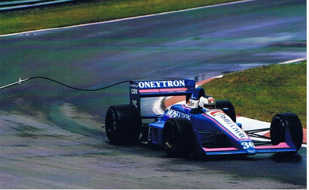 Stefan Johansson Onyx F1 Montreal 1989.jpg
