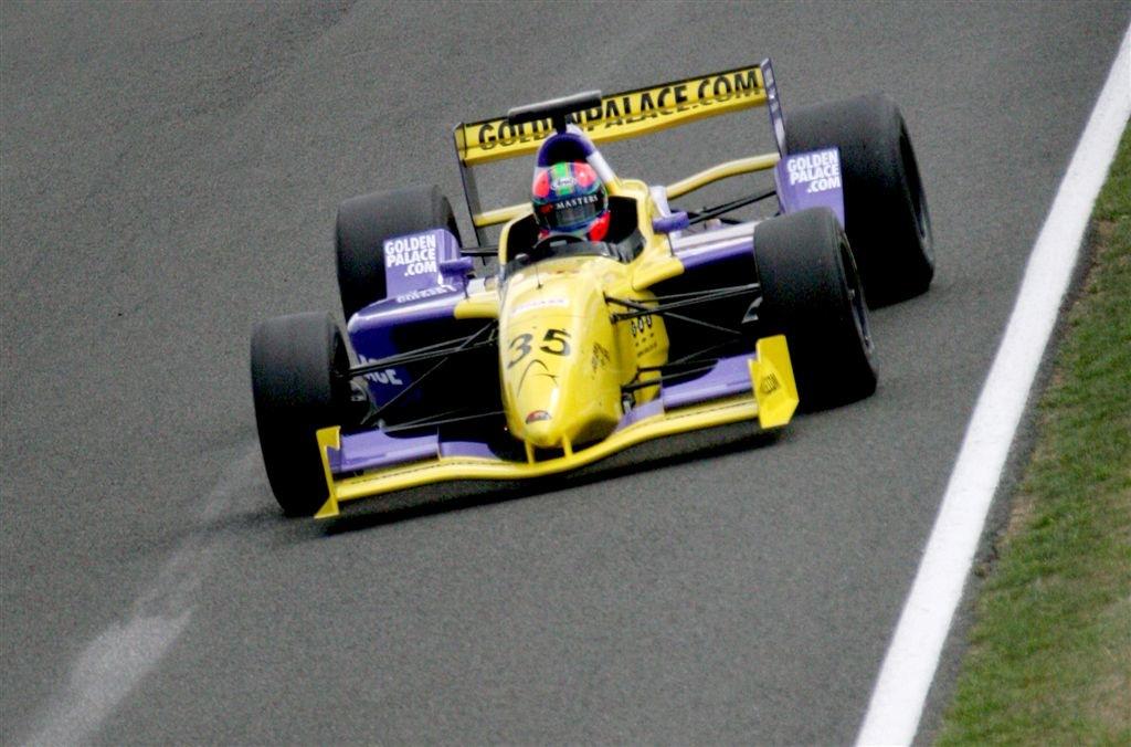 1 (14)2005.JPG