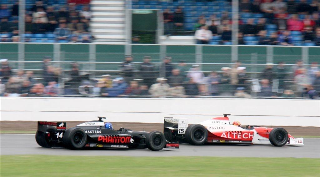 1 (42)2005.JPG
