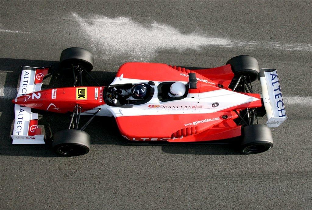 1 (45)2005.JPG