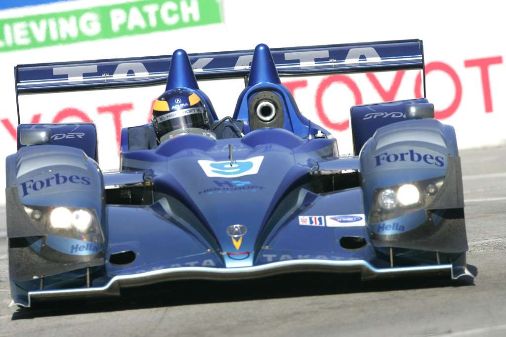 ALMS Long Beach Stefan 8 Brabham2007.jpg