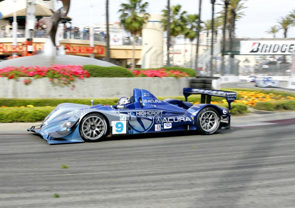 ALMS Long Beach Stefan 42007.jpg