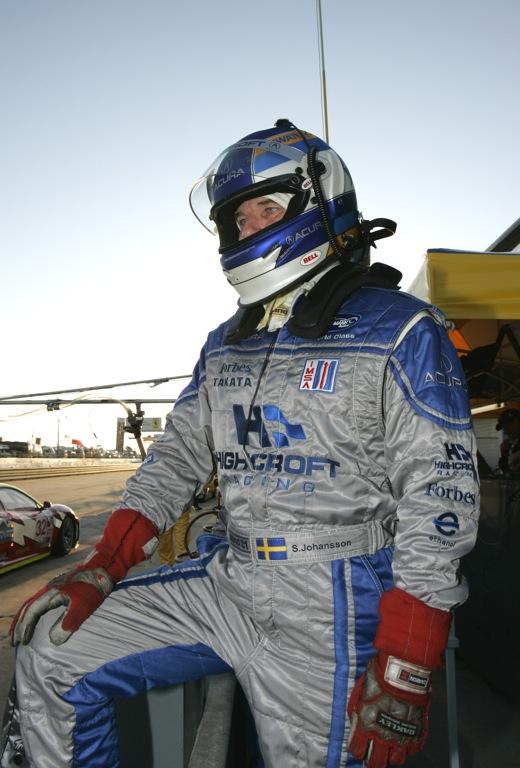 ALMS Sebring 2007 Stefan 3.jpg