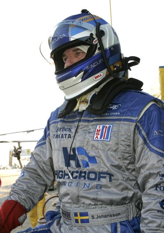 ALMS Sebring 2007 Stefan 4.jpg