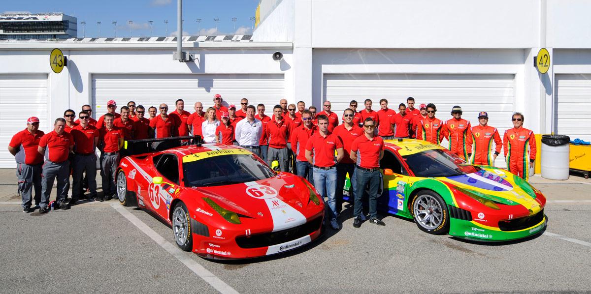 Scuderia Corsa.jpg