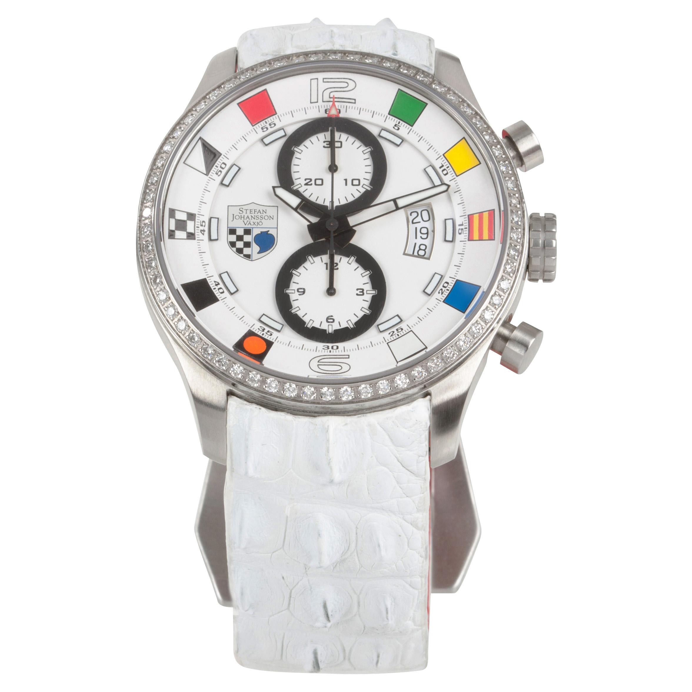 Mark VIIIE 250 carat diamond bezel T.jpg