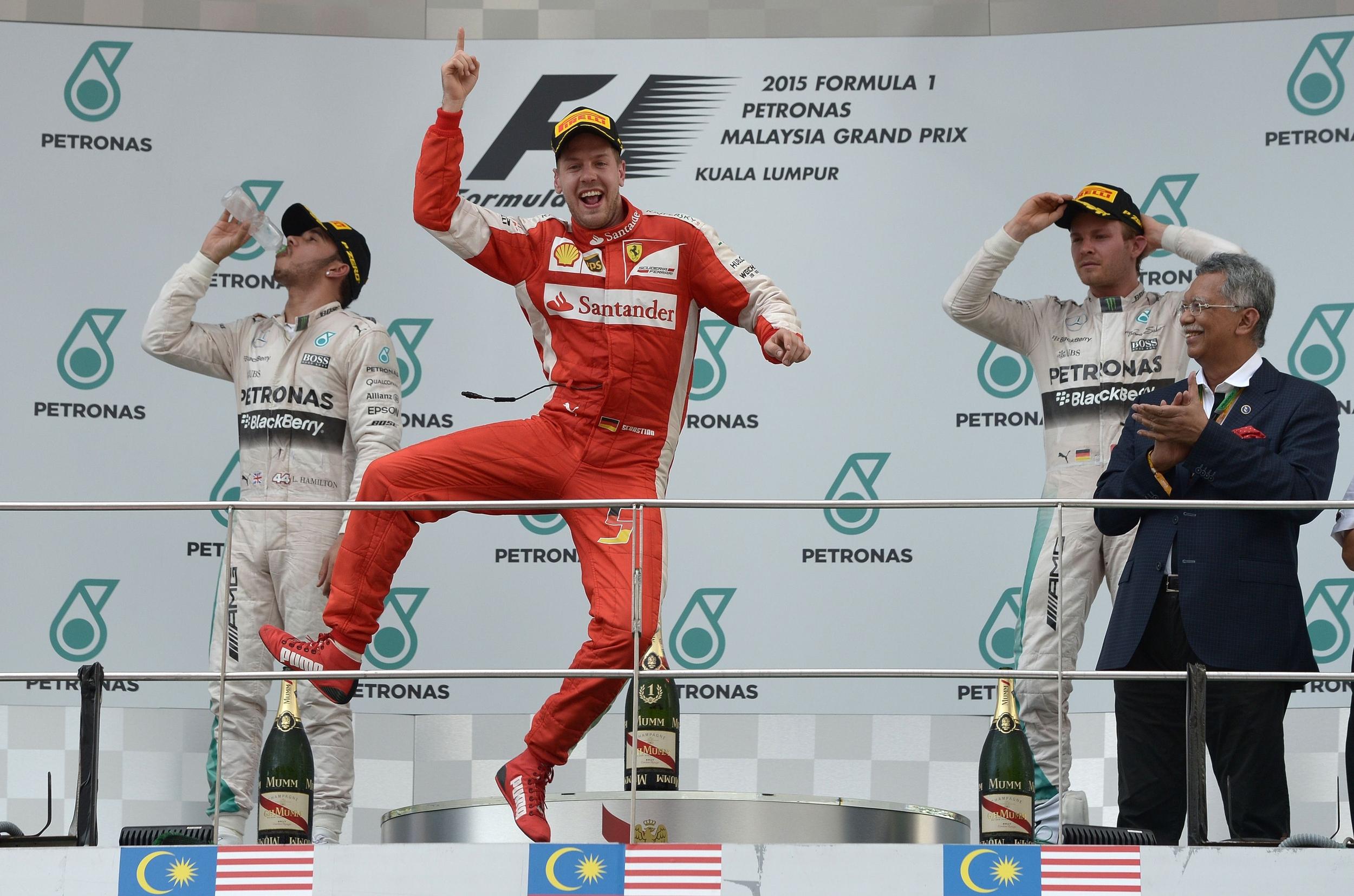 Vettel-Ferrari-Malaysian-win