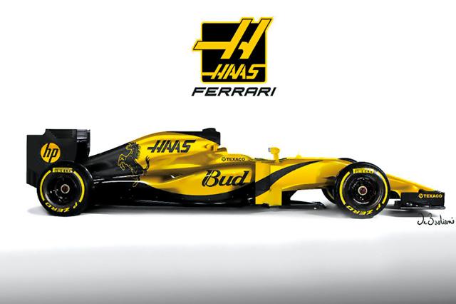 Haas-F1-Ferrari.jpg