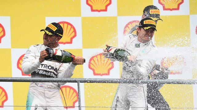 F1-SPA-2015