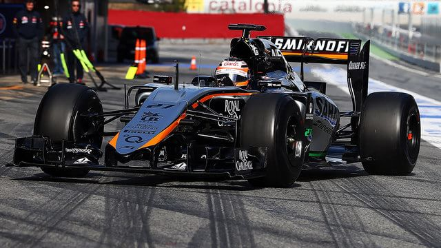 Force-India-2015
