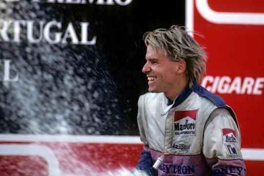 Stefan-1989-Portugal-F1