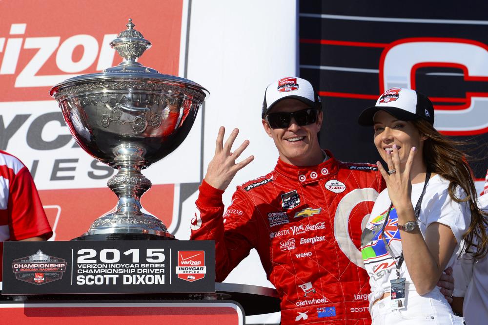 Scott-champion