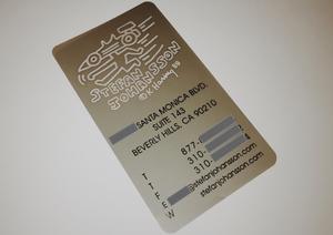 1-johansson-haring-biz-card.jpg