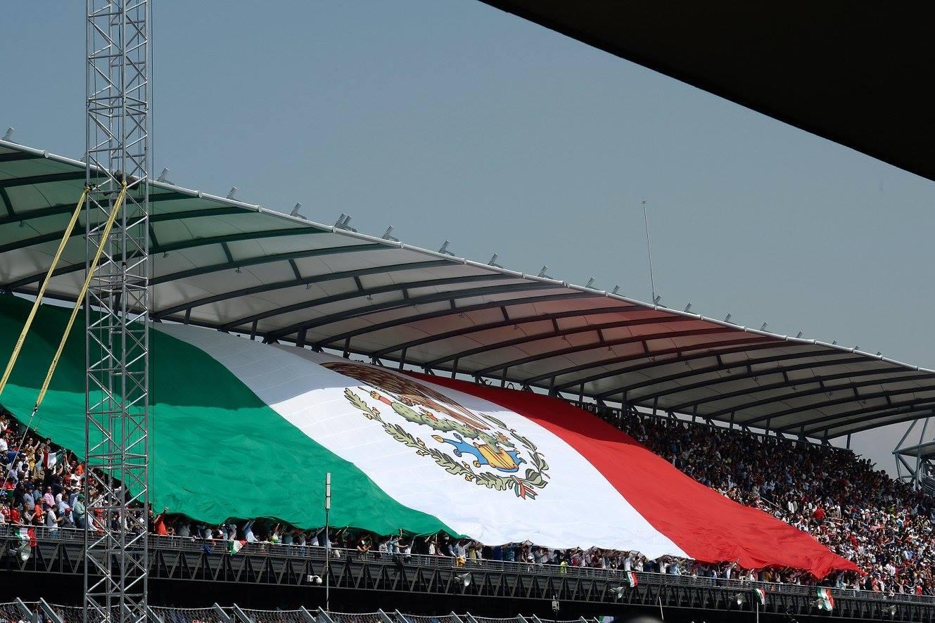 MexicanGP-Bandera.jpg