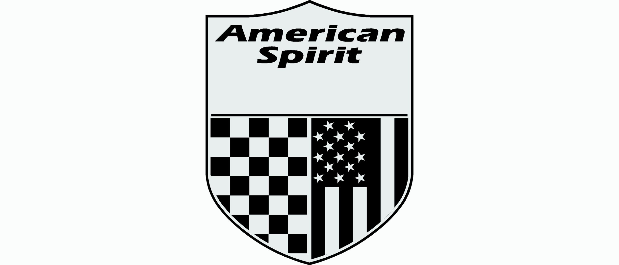 ASTJ Crest Logo B_W.png