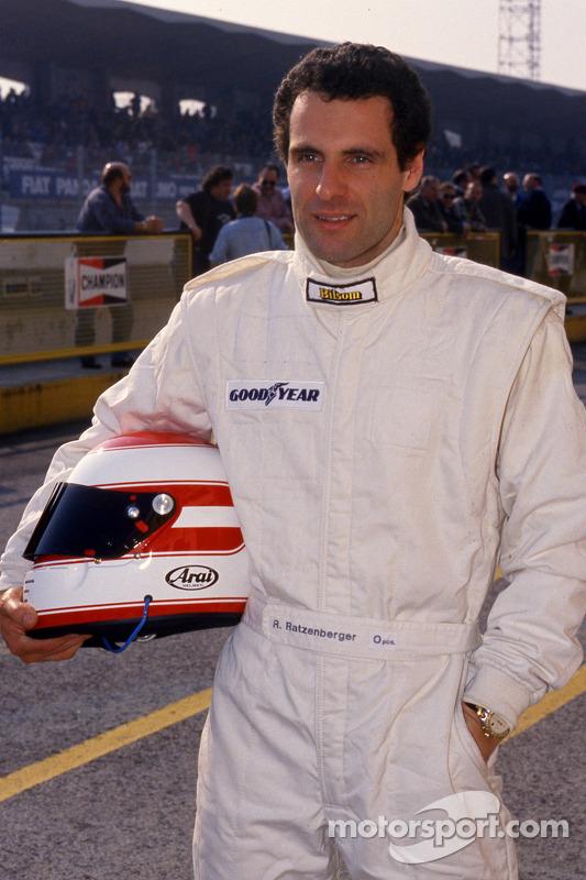 f1-san-marino-gp-1994-roland-ratzenberger-simtek.jpg