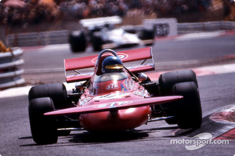 f1-french-gp-1971-ronnie-peterson-march-711.jpg