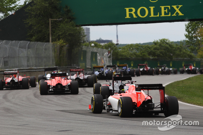 f1-canadian-gp-2015-will-stevens-manor-marussia-f1-team-at-the-start-of-the-race.jpg