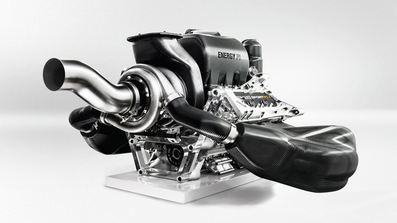f1-renault-1.6-turbo-engine-designboom
