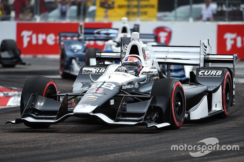 Photo by Motorsport.com