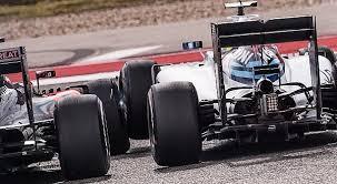F1-COTA-Alonso-Masa-1.jpg