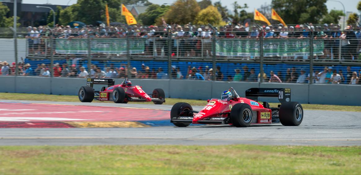 Johansson-Ferrari-156-85-Adelaide-Australia-2016-3