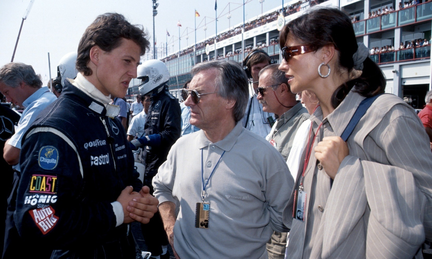 Bernie_Ecclestone_Michael_Schumacher_September_1991.jpeg