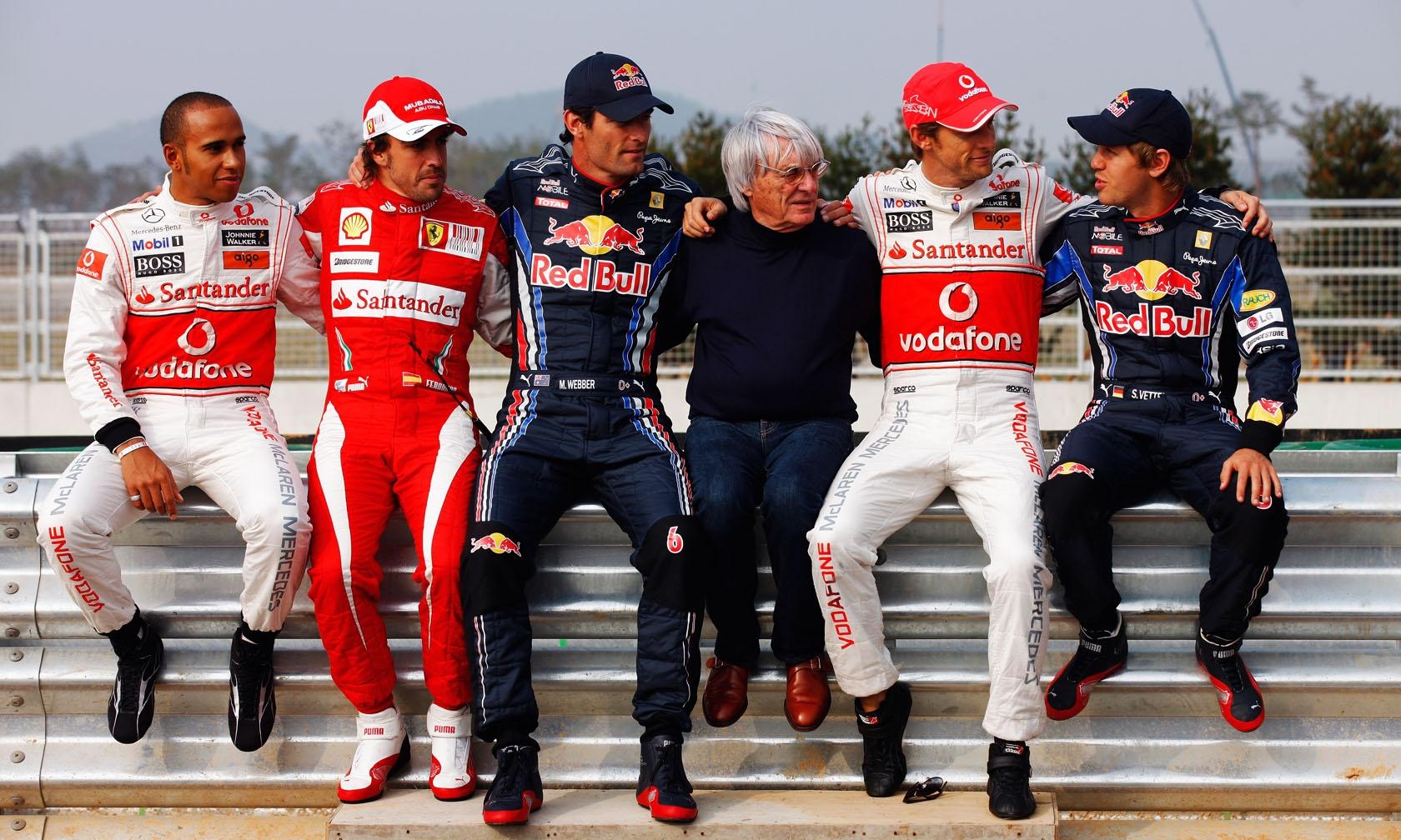 Bernie-Ecclestone-1.jpeg