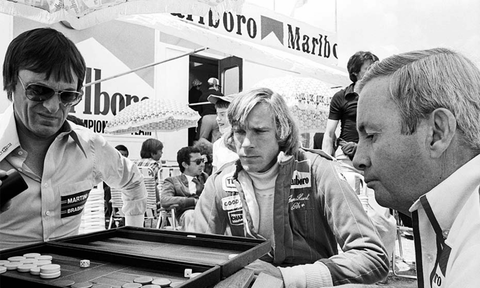 Bernie-Ecclestone-James-Hunt.jpeg