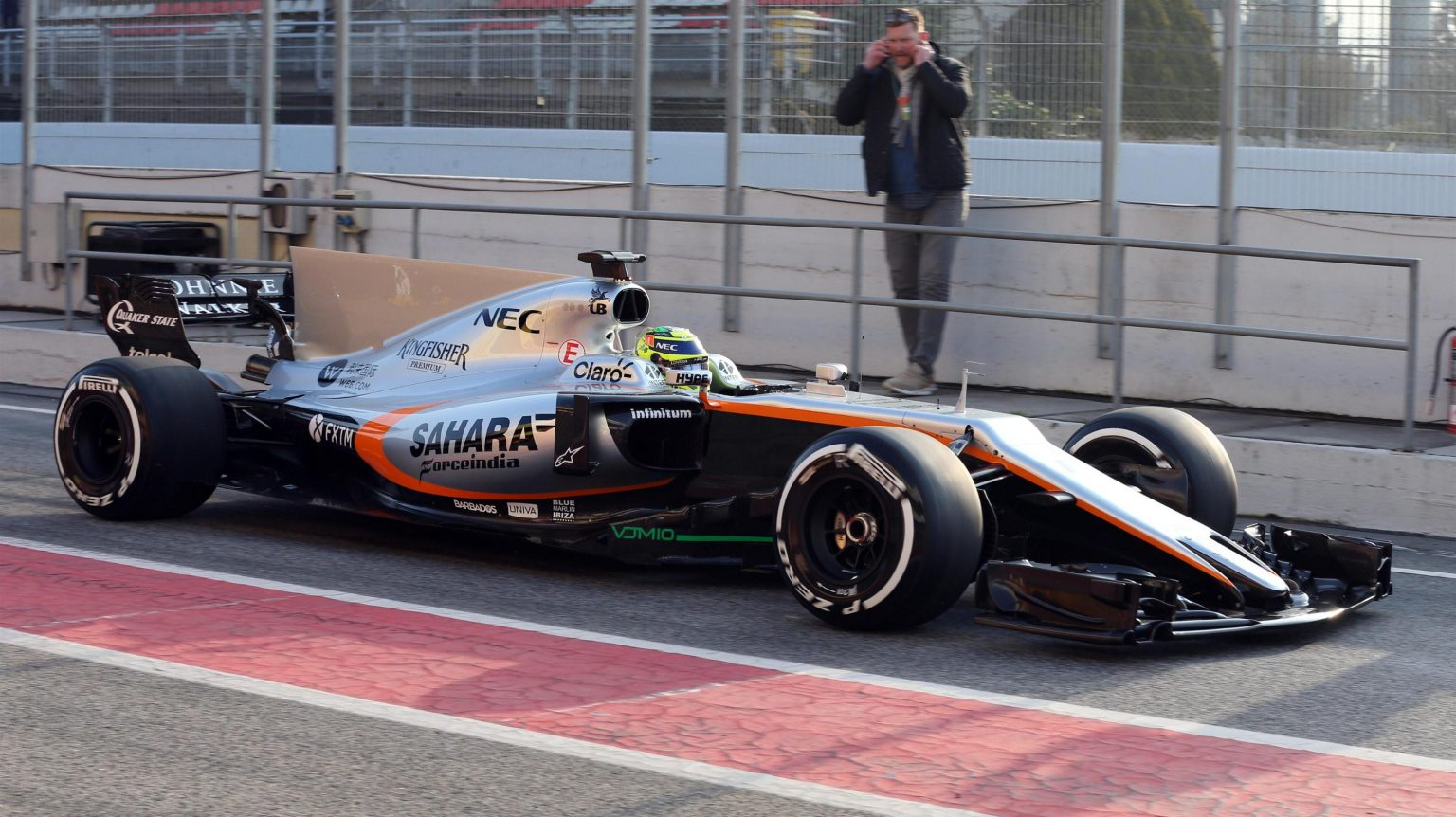 Force India-Mercedes VJM10 - 7.jpeg