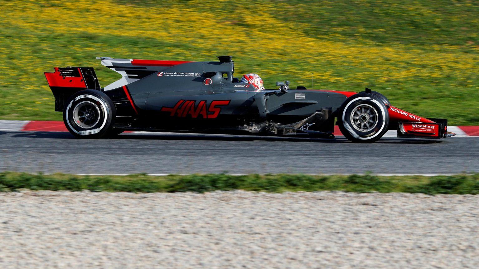 Haas-Ferrari VF-17 - 3.jpeg