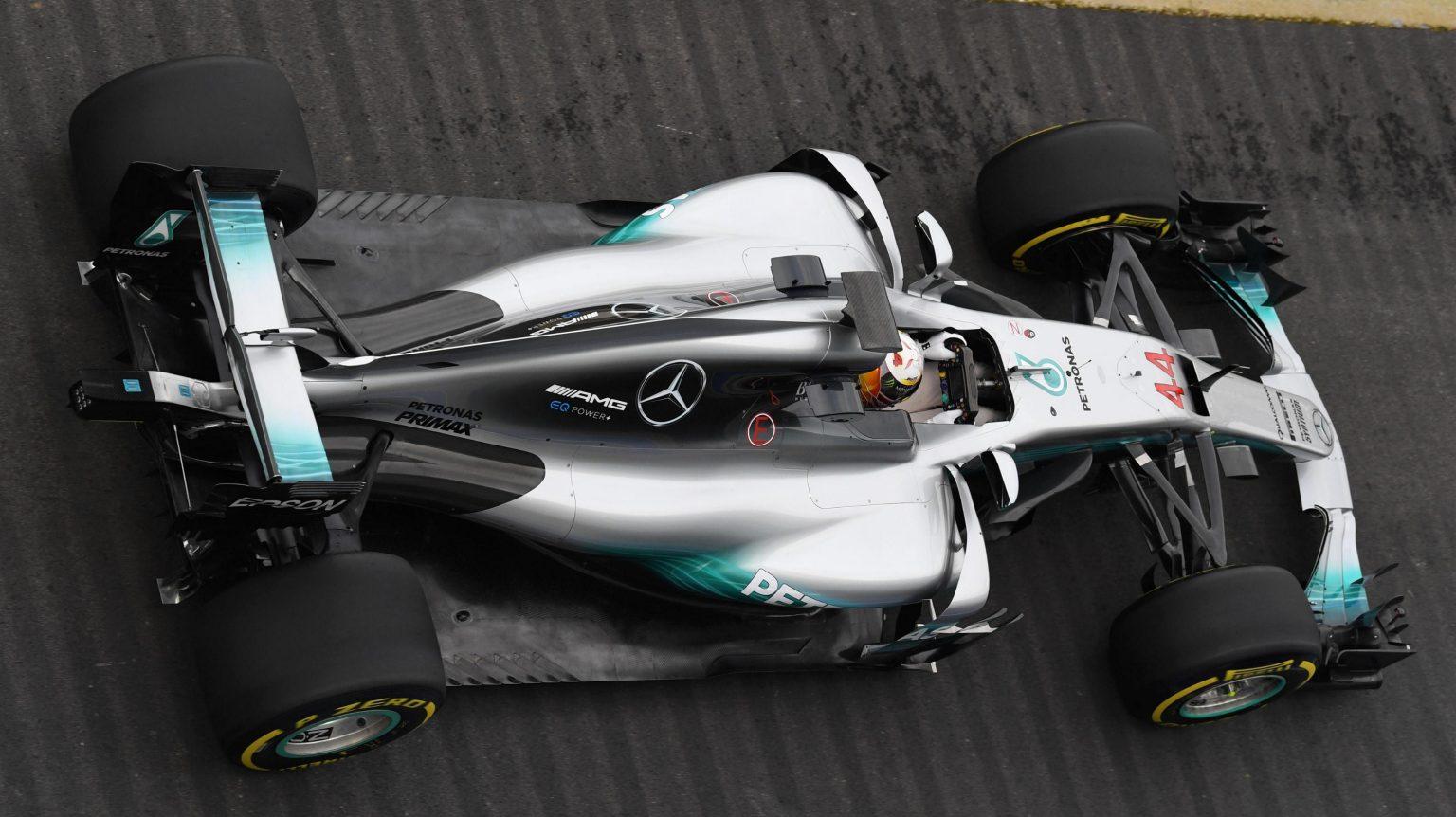 Mercedes F1 W08 EQ Power+ 2.jpeg