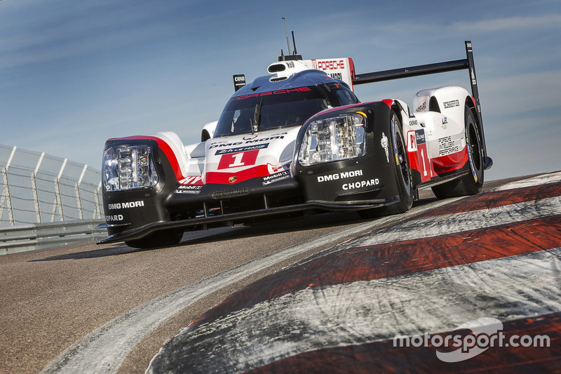 wec-porsche-919-hybrid-launch-2017-the-2017-porsche-919-hybrid.jpg