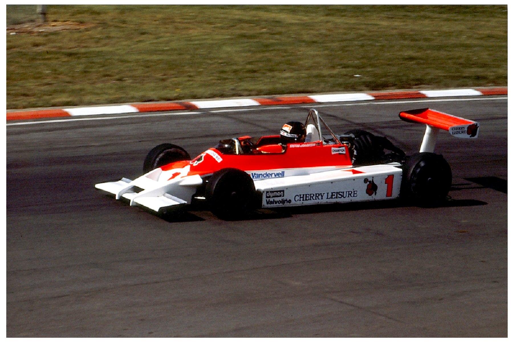 Stefan Johansson-March-Toyota-803-British-F3-Championship-1980-British-GP-BrandsHatch.jpg