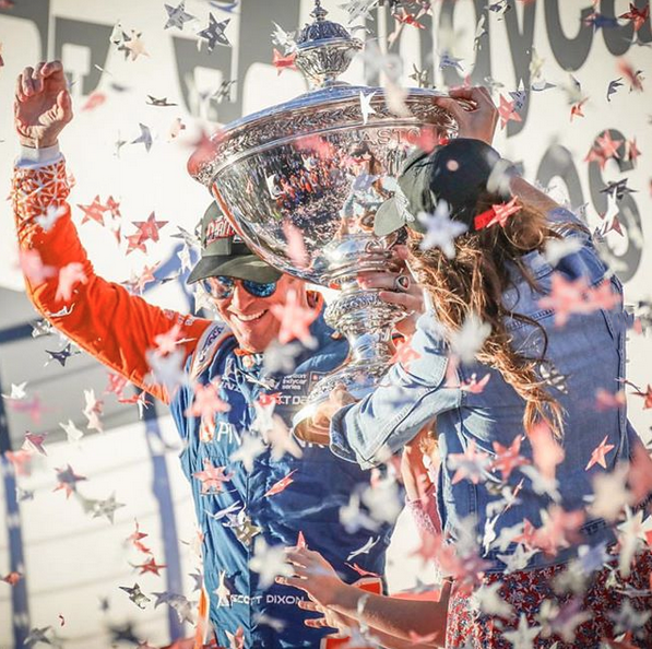 scott-dixon-5-champ-01.png