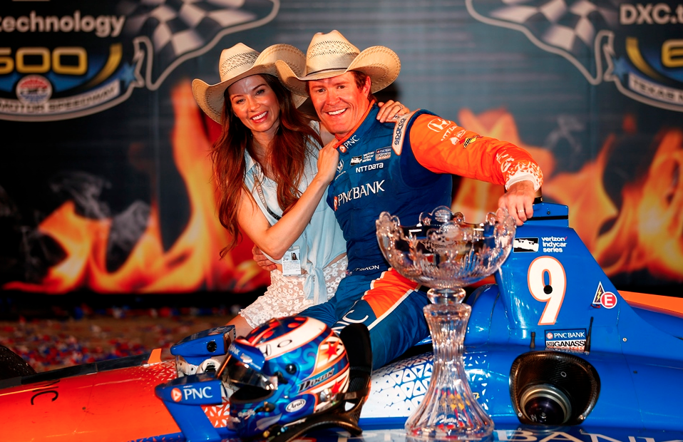 scott-dixon-texas-2.png
