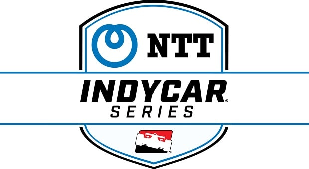 Logo via IndyCar