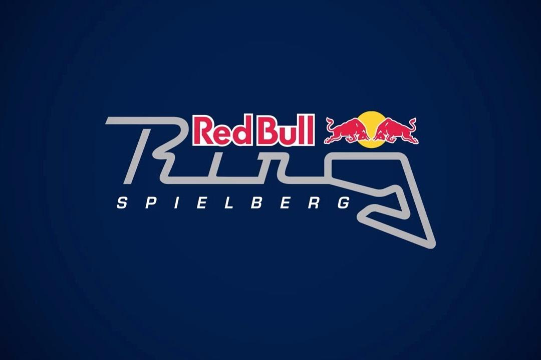 red-bull-ring-logo.jpg