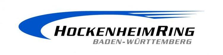 hockenheim-ring-logo.jpg