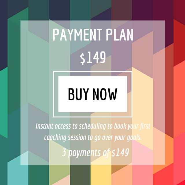 payment plan.png